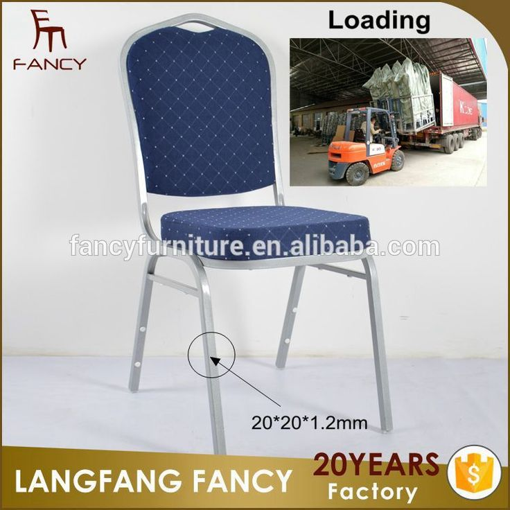 China cheap restaurant tables chairs restaurant chairs for sale used