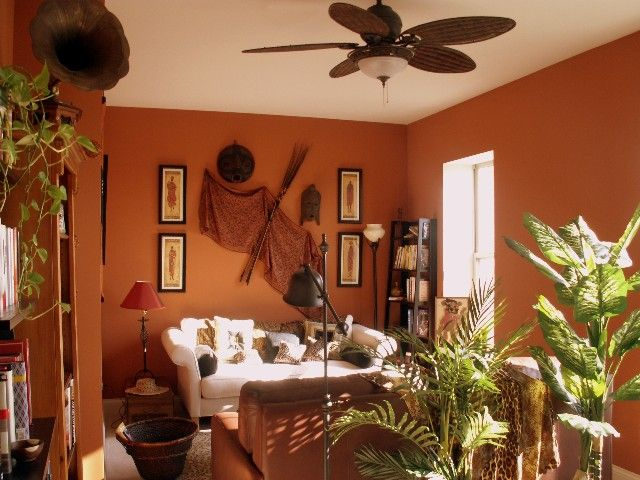 african style living room design. living room with african decor use color in livingroom wall 21 best  AFRICAN HOME DECORATIONS INSPIRATION images on