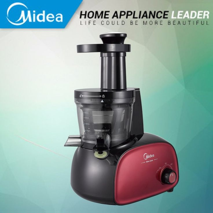 Check out this product on Alibaba.com App:multi-functional Lexen Slow juicer,professional mini juice extractor https://m.alibaba.com/maiyee