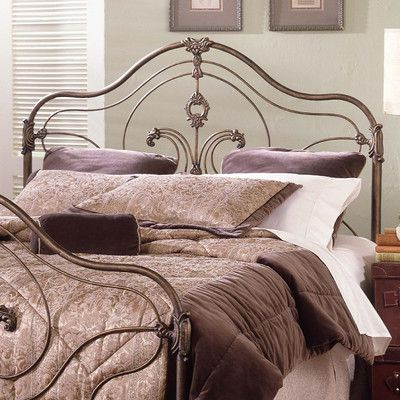 Shop Wayfair for Headboards to match every style and