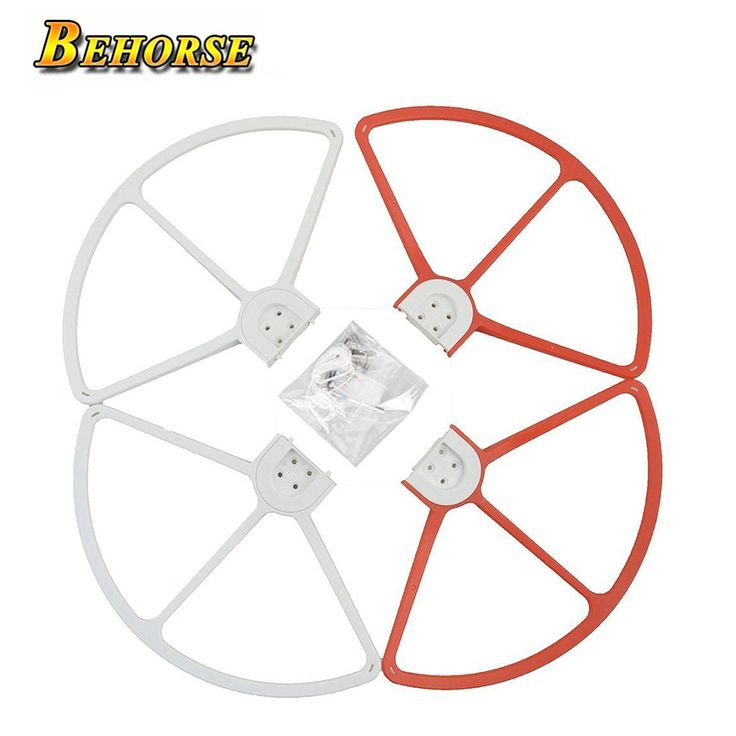 4 Pieces/lot, DJI Phantom 3 Prop Protector Propeller Guard Bumper //Price: $13.98 & FREE Shipping //     #smartwatch #phoneaccessories #mobileaccessories #laptop