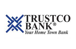TrustCo Bank Online Banking Login