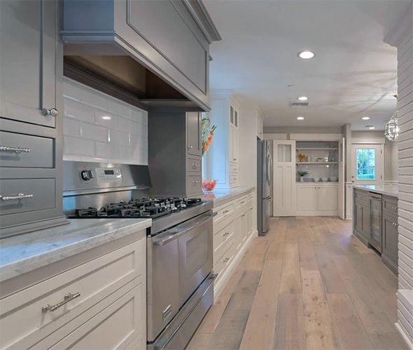 Favorite 22 Kitchen Cabinets And Flooring Combinations: Best 25+ Engineered Wood Floors Ideas On Pinterest