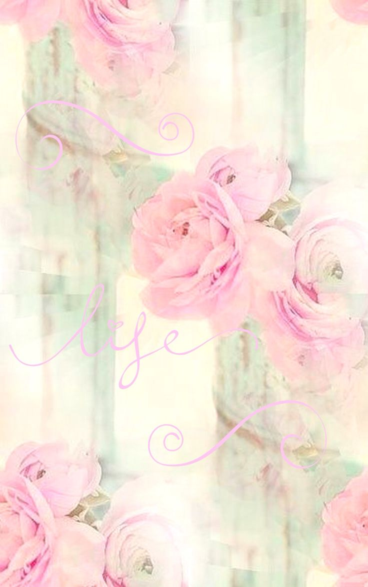 Best 25+ Pink wallpaper for iphone ideas on Pinterest | Iphone background pink, Pretty ...
