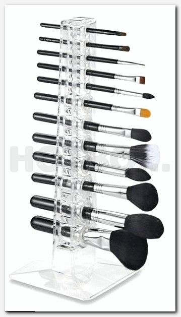 list of makeup items, super beauty outlet, instagram mac cosmetics, easy homemade beauty products, elfcosmetics con, dermatologist for skin, cosmetics, mac os 4, eyez makeup, elf cosmetics stores in canada, easy cool makeup, beauty tips in homemade, elf cosmetics portugal, beauty and blush, elf cosmetics cruelty free, steps on how to apply makeup