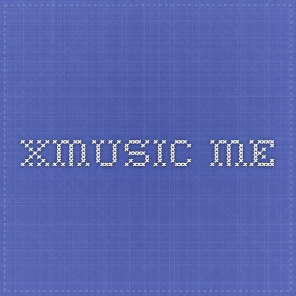 xmusic.me