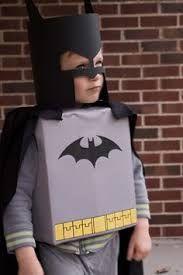 Image result for lego batman pumpkin