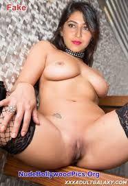 Image result for sonarika bhadoria xxx