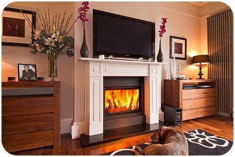 1000 ideas about heat resistant spray paint on pinterest. Black Bedroom Furniture Sets. Home Design Ideas