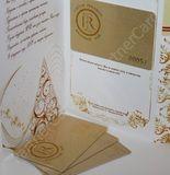 упаковка для пластиковых карт, упаковка для дисконтных карт, дизайн карт, дизайн пластиковых карт, дизайн дисконтных карт, разработка дизайн...