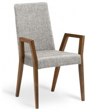 All Products / Dining / Dining Furniture / Dining Chairs