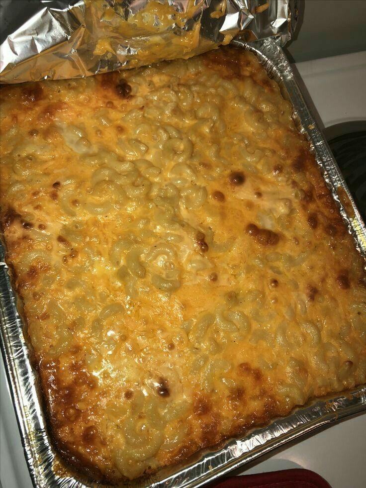 Fat ass recipes