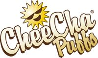 Gluten Free CheeCha Potato Puffs were developed at the special request of our gluten intolerant customers who still love to snack. Our Gluten Free Puffs have always been cooked and bagged on a separate line, and batch tested to ensure no cross-contamination. Now, the gluten free puffs have their own separate cooking room, dedicated exclusively to producing the purest of gluten free snacks.