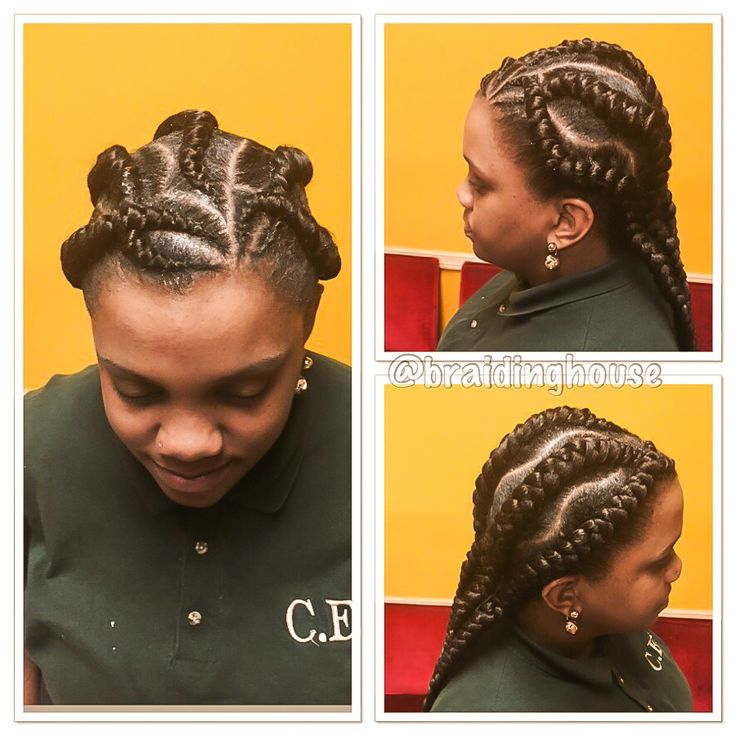 Faux Locs In Baltimore | newhairstylesformen2014.com