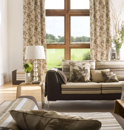 32 Best Images About Living Rooms On Pinterest  Sofa. Black Clocks For Living Room. Window Treatment Ideas For Living Rooms. Storage Solutions Living Room. A Living Room. Fall Ceiling Design For Living Room. Shelves For Living Room Modern. Country Curtains For Living Room. Modern Cosy Living Room