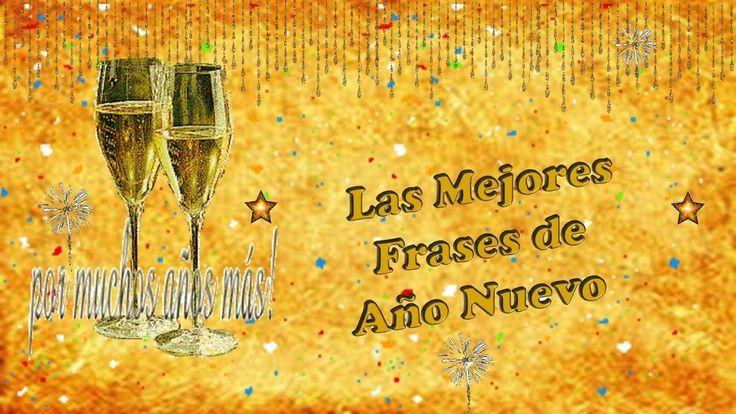 Feliz año nuevo 2018, Frases de año nuevo 2018, happy new year