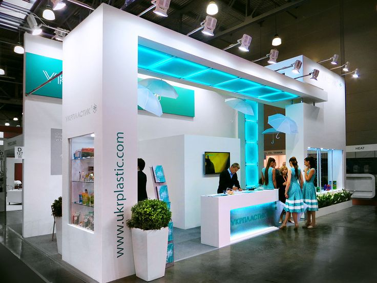 Exhibition Stand Display Ideas : Best exhibition design ideas images on pinterest