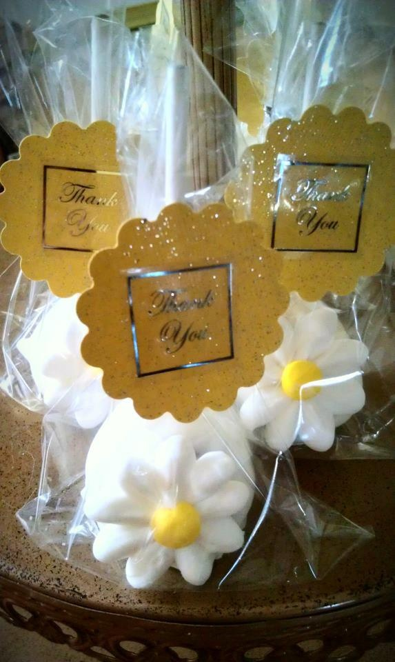 cake pop ideas wedding shower%0A cover letter for sales associate with no experience
