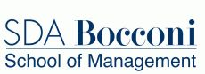 SDA Bocconi School of Management in Milano, Italy - INOMICS | Business Institutions