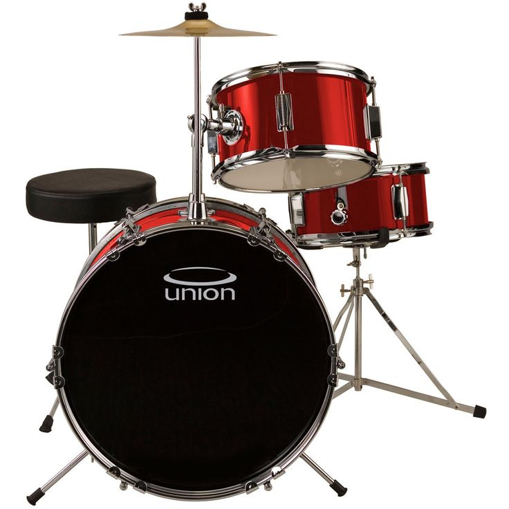 Drums At Toys R Us : Best images about tylers wish list on pinterest