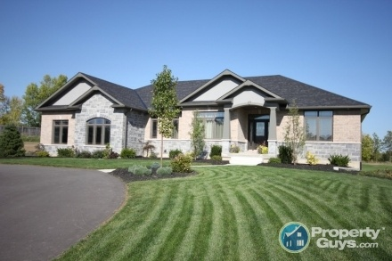 52 Best Real Estate Ontario Images On Pinterest Ontario