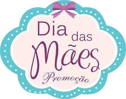 PROMOÇÃO  Ganhe uma linda cesta de produtos para presentear a mamãe  A cada 6000 em compras você ganha um cupom. Preenche e coloca deposita nas urnas nas lojas para concorrer! Aproveite e presenteie sua Mamãe com @megabrazoficial  Ela pode ganhar mais um presente da gente! A melhor loja para você comprar em Lagoa Santa! #megabraz #melhorlojadacidade #promoção #sorteio #diadasmaes #diadasmaes2017 #presente #roupas #talmaetalfilha #cardigan #blusa #calça #cropped #flair #jeans #moda…