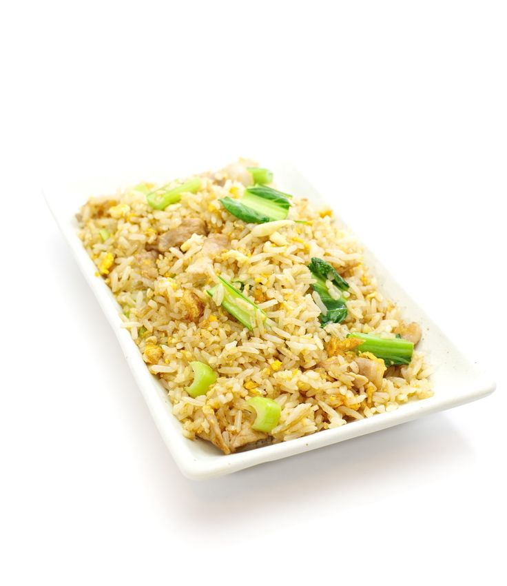 Κινέζικο με τόνο