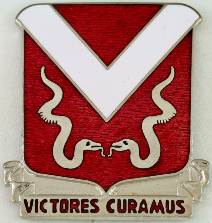 75th Armored Medical Battalion