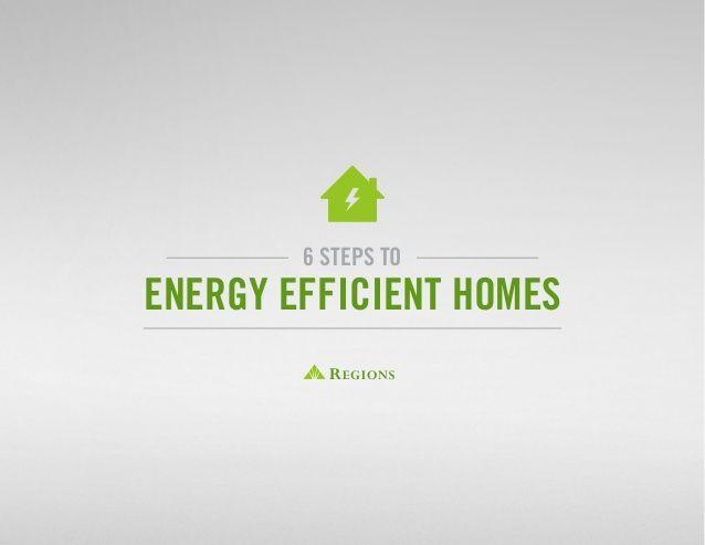 Best 25 energy efficient homes ideas on pinterest for Cheap energy efficient homes