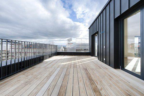 Fantastische 4 5 Zimmer Wohnung In Bern Zu Vermieten Attika Wohnung 5 Zimmer Wohnung Wohnung