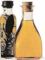 vcielkaisr-mojerecepty: Ochutené oleje