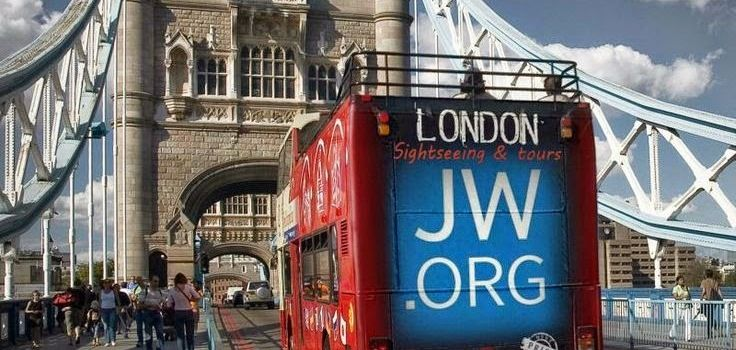 JEHOVAH'S WITNESSES: A SUCCESS STORY СВИДЕТЕЛИ ИЕГОВЫ: ИСТОРИЯ УСПЕХА http://www.fakt777.ru/2014/11/svideteli-iegovy-istoriya-uspekha.html