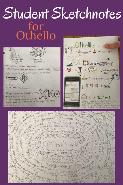126 best Teacheru0027s Lunchbox images on Pinterest School, Teaching - copy permission letter format for conducting seminar