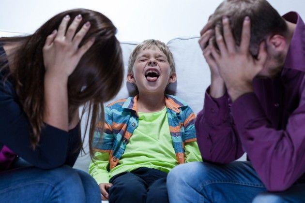 5 reforços positivos criativos para a criança que desafia