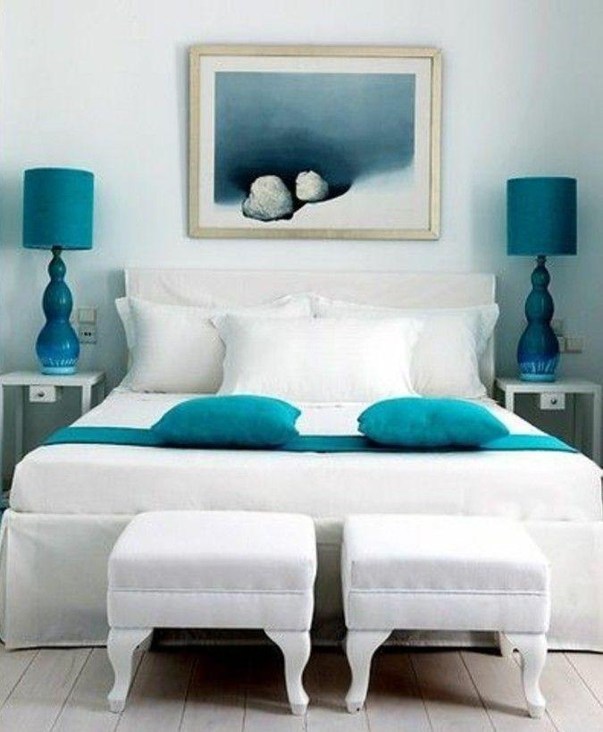 The 25+ best Deco bleu canard ideas on Pinterest | Bleu canard ...