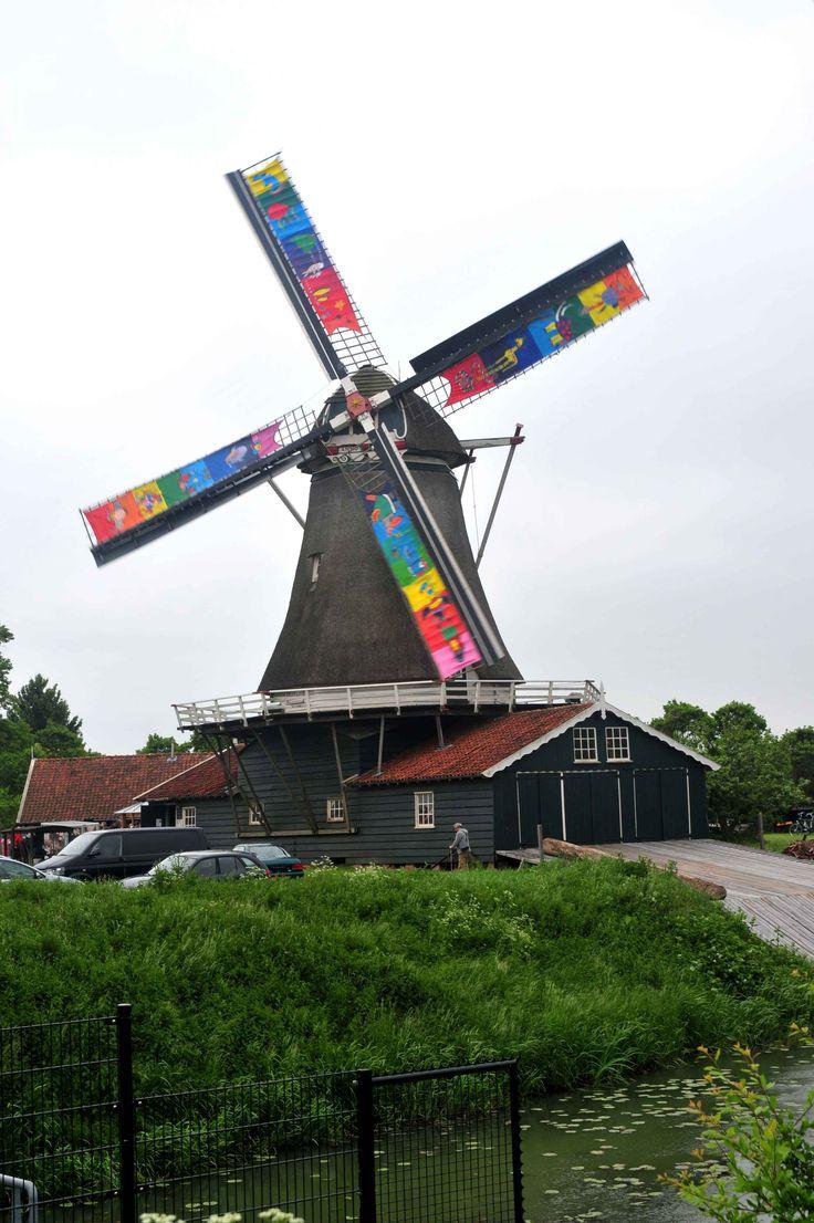 Deventer - Foto : Moric van der Meer