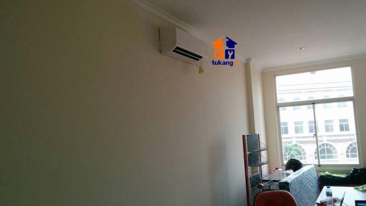 4 Tips Memilih AC Ruangan Kantor