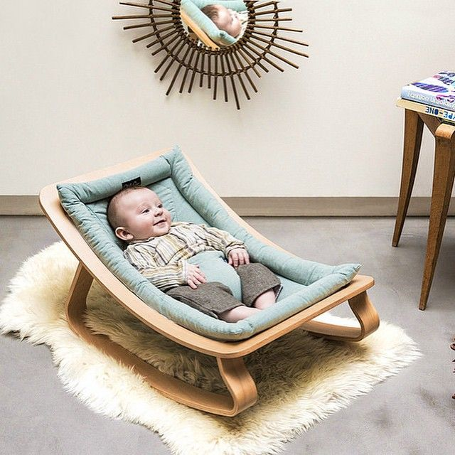 Best 25 Baby bouncers & rockers ideas only on Pinterest