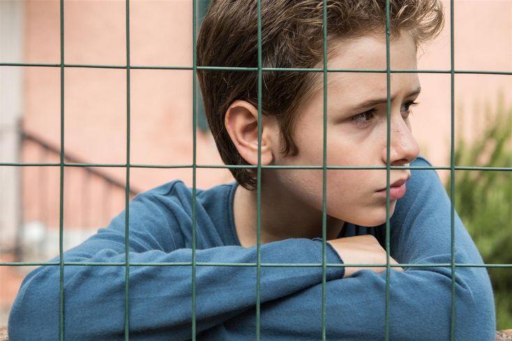 http://psicologipegaso.it/topsyfest-il-bambino-cattivo-pupi-avati-e-la-famiglia-disfunzionale-di-l-salvai/