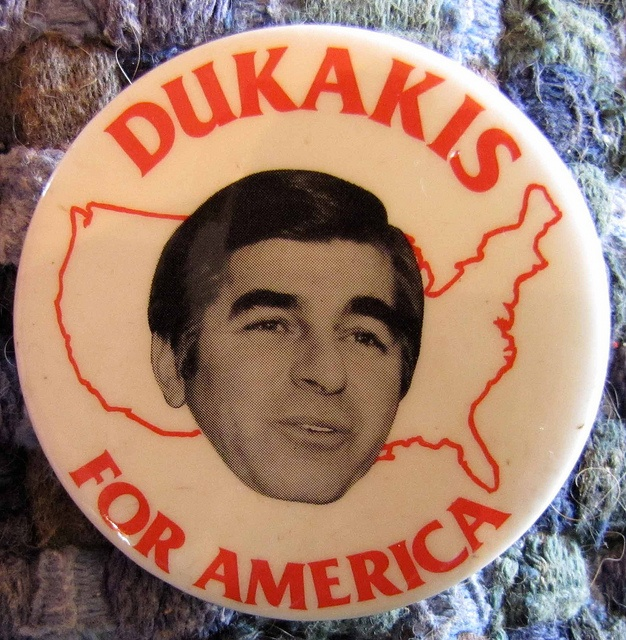 Apologise, but, asian americans and michael dukakis consider, that