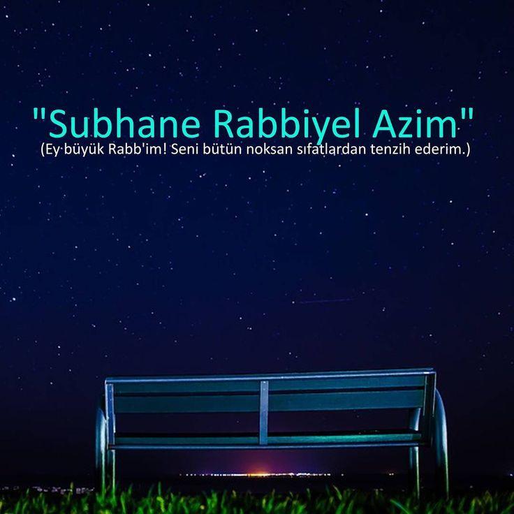 . . . . . . . #allah #ayet #hzmuhammed #hadis #namaz #dua #kitap #kitaplar #kitaplariyikivar #sevgi #söz #eğitim #anne #baba #çocuk #turkish #english #uni http://turkrazzi.com/ipost/1515995669121653784/?code=BUJ5gdrBtwY