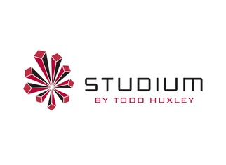 Studium by Todd Huxley - Designed by Jack in the box
