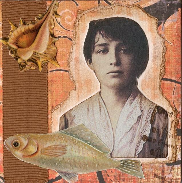 Camille Claudel: 104 Best Camille Claudel Images On Pinterest