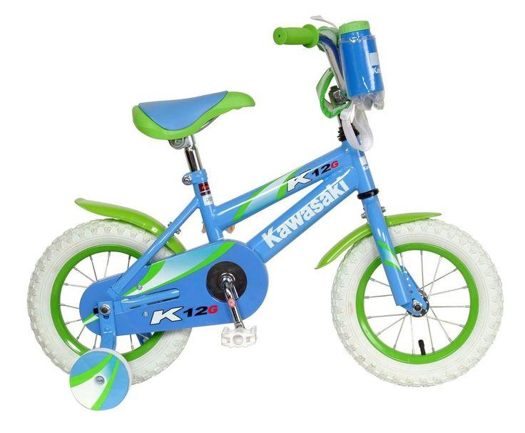 Batgirl Bike c: