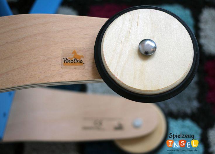 Lauflernwagen Holz Kleinanzeigen ~ Der Lauflernwagen besitzt eine leise, bodenschonende Gummibereifung