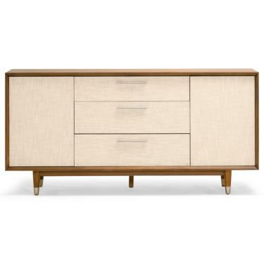 Meridian 3 Drawer Dresser Jcpenney House Pinterest Furniture Sale Home Furniture And
