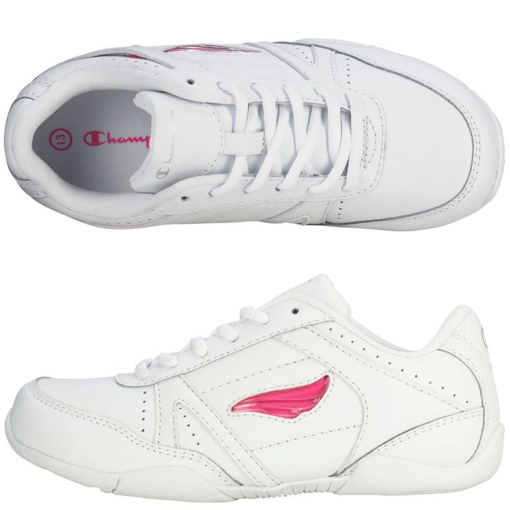 How To Clean White Nike Cheer Shoes