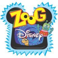 zoog disney! :)Remember This, 90S Kids, Childhood Memories, 90S Childhood, Online Games, Disney Channel, Classic Disney, Zoog Disney, 90 S Childhood