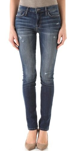 Find great deals on eBay for cheap skinny jeans. Shop with confidence.
