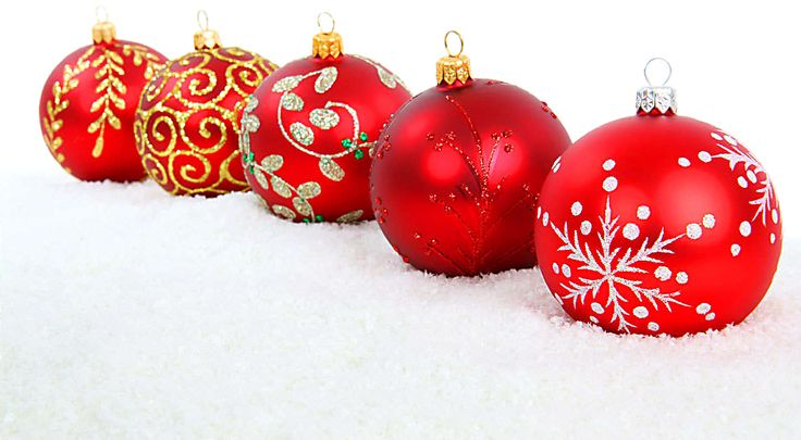Weihnachtsgala Menü am 24. Dezember 2015 | Hackl-Gastro